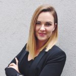 Testimonial 3 - Mag. Lisa Kiesselbach, Alpha Affairs